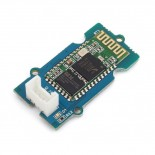 Module Bluetooth Grove 113020008
