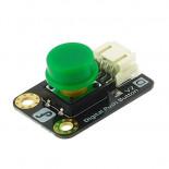 Module bouton-poussoir Gravity DFR0029-G