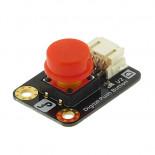 Module bouton-poussoir Gravity DFR0029-R