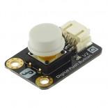 Module bouton-poussoir Gravity DFR0029-W