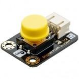 Module bouton-poussoir Gravity DFR0029-Y