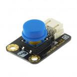 Module bouton-poussoir Gravity DFR0029B