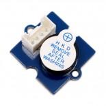 Module buzzer Grove 107020000