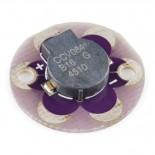 Module buzzer LilyPad