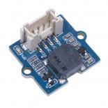 Module buzzer passif Grove 107020109