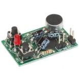 Module C9701