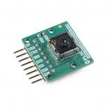 Module caméra thermique FLiR KIT-13233