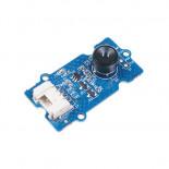 Module caméra thermique Grove 101020893