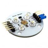 Module capteur de couleur EF03047