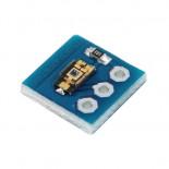 Module capteur de lumière MR382