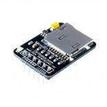 Module carte micro-SD DFR0229