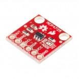 Module convertisseur DAC MCP4725