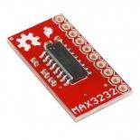 Module convertisseur MAX3232