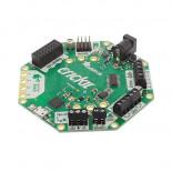 Module CrickIT ADA3093