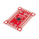 Module d'expansion I2C BOB-13601