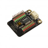 Module d'expansion I2C Gravity DFR0626