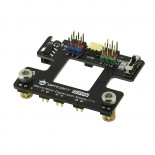 Module d'expansion Micro:Mate DFR0518