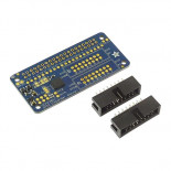 Module d'extension E/S I2C ADA4132