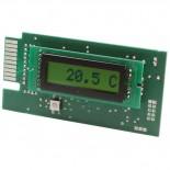 Module d'instrumentation MOD/INST
