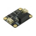Module d'isolation de signal DFR0504