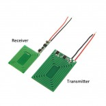 Module de recharge sans fil 106990018