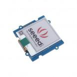 Module E-Ink Grove 104020129