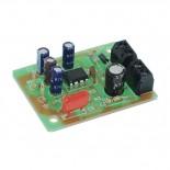 Module amplificateur E1