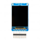 Module écran couleur IPS TFT 2'' ADA4311