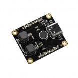 Module enregistreur DFR0745