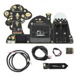 Module environnemental IoT MBT0034