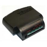 Module esclave RGB 3 x 4A VM169