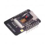 Module ESP32-CAM