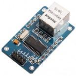 Module Ethernet EF03053
