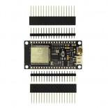 Module FireBeetle ESP32 DFR0478