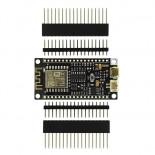 Module FireBeetle ESP8266 DFR0489