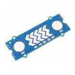 Module glissière tactile Grove 101020552
