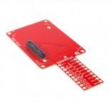 Module GPIO pour Edison DEV13038