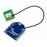 Module GPS Bee 113050003