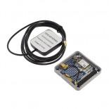 Module GPS M5S-GPS