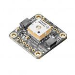 Module GPS PA1010D ADA4415