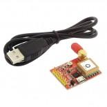 Module GPS USB 114990732