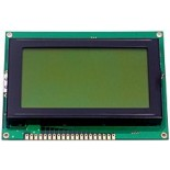 Module graphique LCD12864