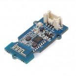 Module Grove dual BLE 113020009