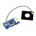Module Grove NFC 13,56 MHz 113020006