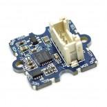 Module gyroscope Grove 101020050