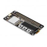 Module Hat LoRa 433 MHz ADA4075