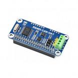 Module HAT RS485 et CAN 14882