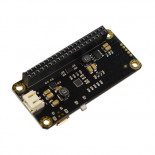 Module HAT UPS DFR0528