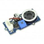 Module HP Grove 107020001