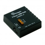 Module HUB USB HUB0003_0